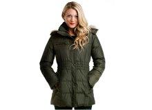 The World of Andrew Marc Women's Coats & Handbags