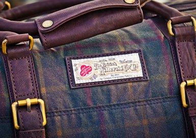 Shop The British Belt Co. Bags & More