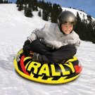 Rally Snow Tube