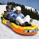 Speedseeker Snow Tube