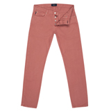 Paul Smith Jeans - Pink Jeans