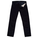 Paul Smith Jeans - Navy Corduroy Trousers