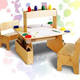 Craft Magic: Kits & Supplies