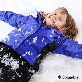 Columbia Kids' Apparel
