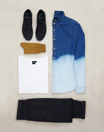 outfit_build