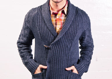 Shop Carapace Shawl Collars & More