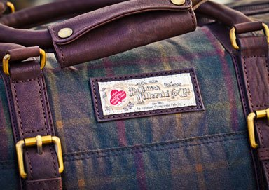Shop The British Belt Co. Bags & More
