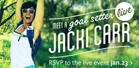meet jackie carr live on jan.23