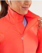 Run: Reflect Pullover