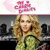 The Carrie Diaries, Season 1