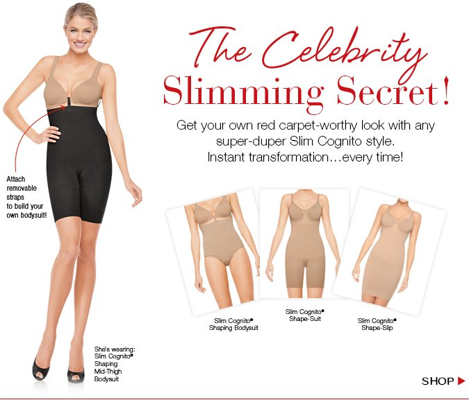 Spanx Online ShopFree Shipping Worldwide · Amazon Prime 2 Day Ship · Login with your Amazon IDGifts: For Her, For Him, For Home, For Kids and more.