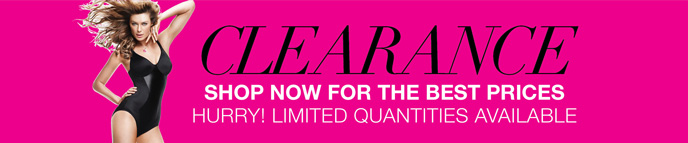 Clearance: Shop now for the best prices. Hurry! Limited Quantities Available.