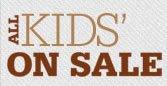 Kids on Sale