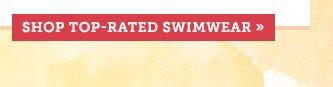 Shop Top-Rated Swimwear