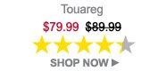 $79.99 - 4.3 out of 5 stars - Shop Now