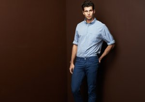 Jeans for Every Guy