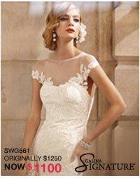 Style SWG561