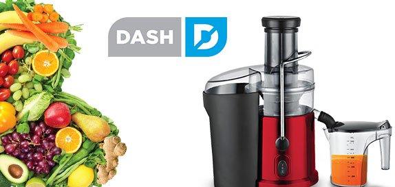 Maytag/Dash
