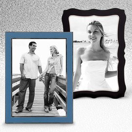 Remember This: Photo Frames