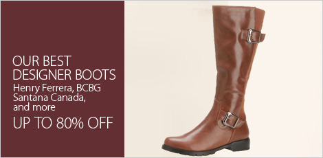 Boot Boutique