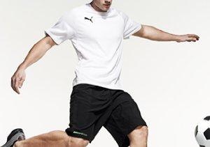 PUMA Men's Activewear