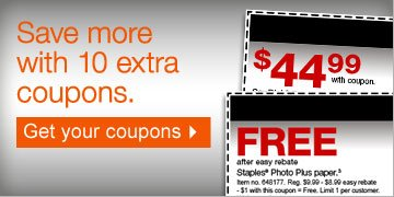 Save  more with 10 extra coupons. Get your coupons.