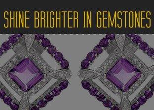 The Gemstone Jewelry Shop
