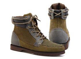 Mens_casual_shoe_multi_121750_hero_1-15-13_hep_two_up