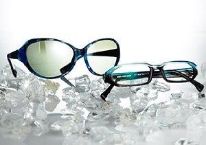 Alain Mikli Sunglasses & Eyewear