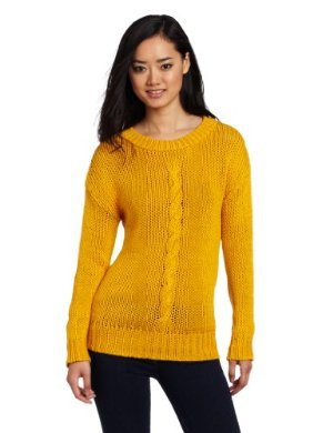 Robert Rodriguez <br/>Cable Knit Pullover