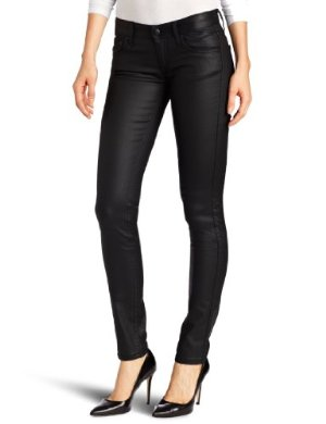 French Connection <br/>Looker Legs Jean