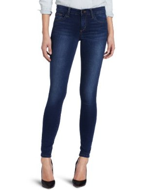 Joe's Jeans <br/>Flynn Skinny
