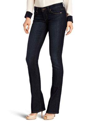 PAIGE <br/>Manhattan Jean