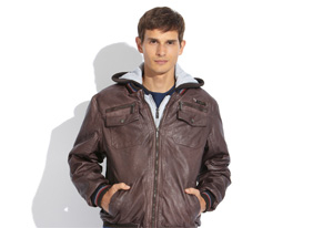 Mens_outerwear_multi_122514_hero_1-16-13_hep_two_up