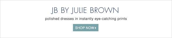 Juliebrown_eu