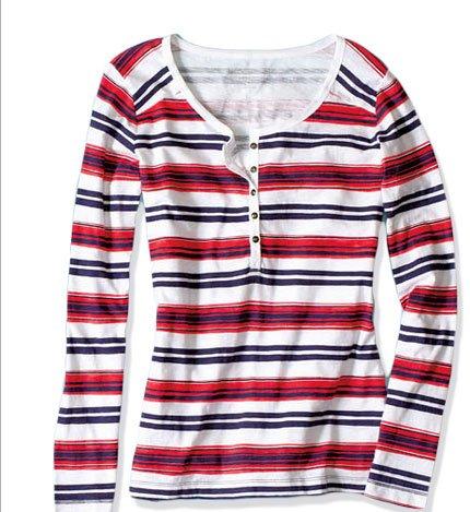 Shop Women's T-Shirts & Sweatshirts