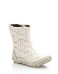 Women's Minx™ Slip On Omni-Heat Boot
