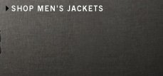 Shop Men's Jacket