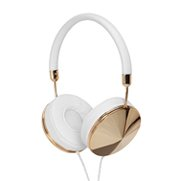 Frends Gold Taylor Headphones