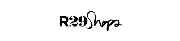 R29 Shops