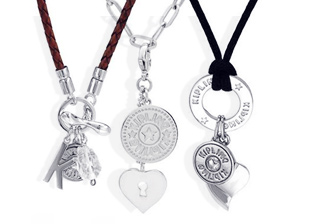 Kipling Jewelry