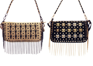 B&B Couture Accessories