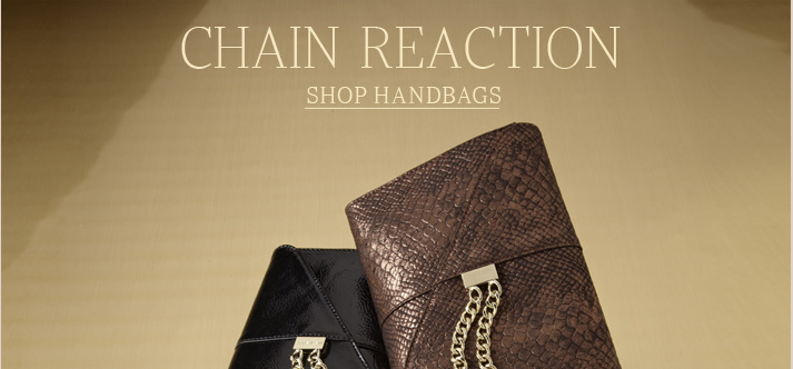 Click here to shop handbags