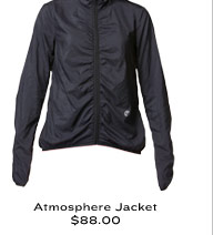 Atmosphere Jacket $88.00