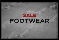 Shop Sale - Footwear