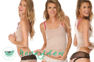 Honeydew Intimates