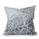 Fossil Stone Pillow