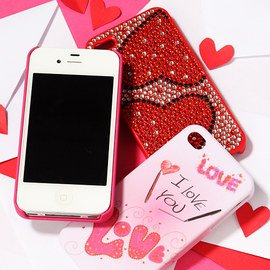 Tech Love: Gifts Under $20