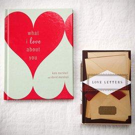 Love Guru: Gifts Under $20
