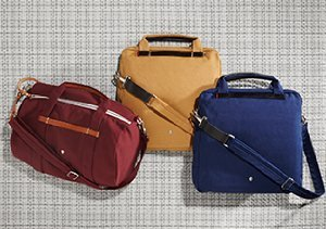 Ben Sherman Accessories